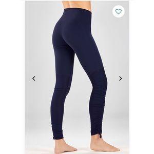Fabletics Cashel Purelux leggings